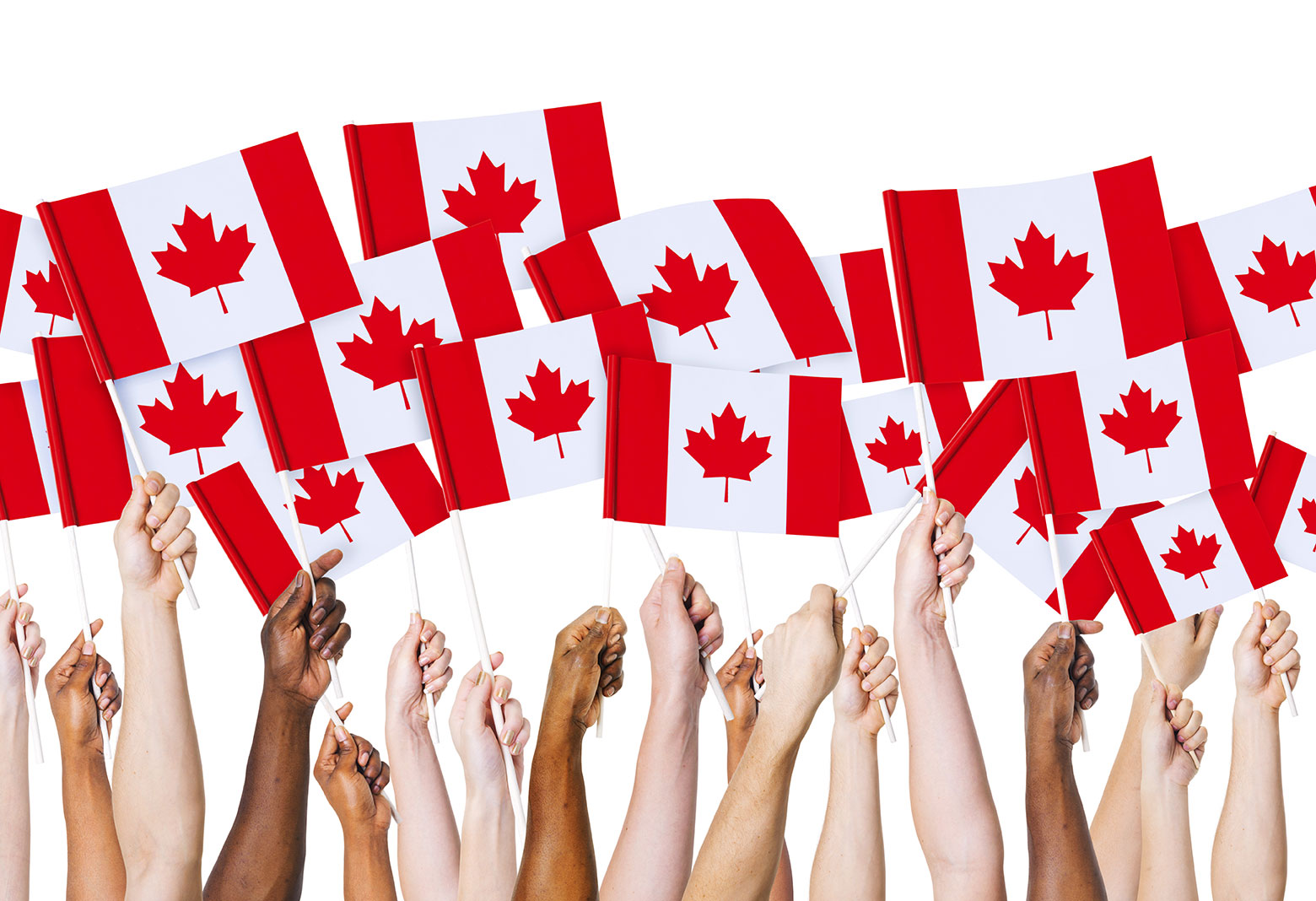 cultural diversity in canada essay Social issues essays: cultural diversity similar essays eth 125 - culture and diversity the expansion of cultural diversity in canada.